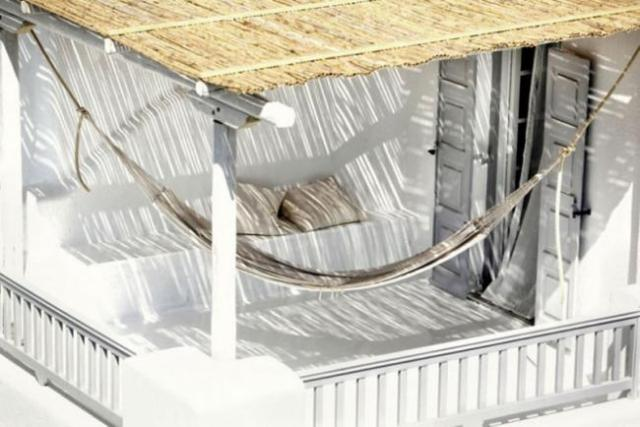 solutions to protect your terrace from sun8