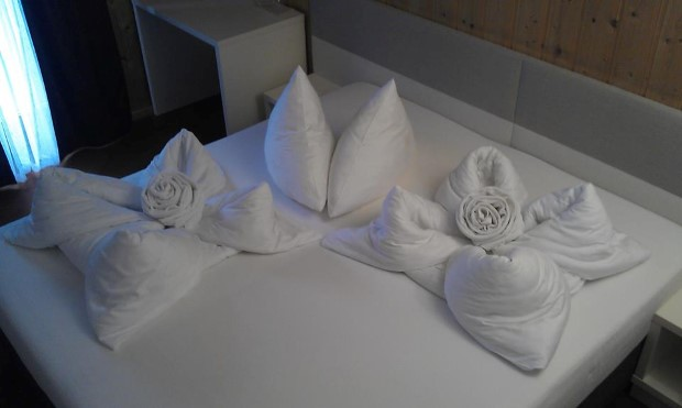 beautiful and creatively layered beds4