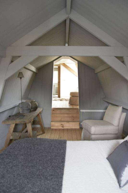 ideas for bedroom in the loft9