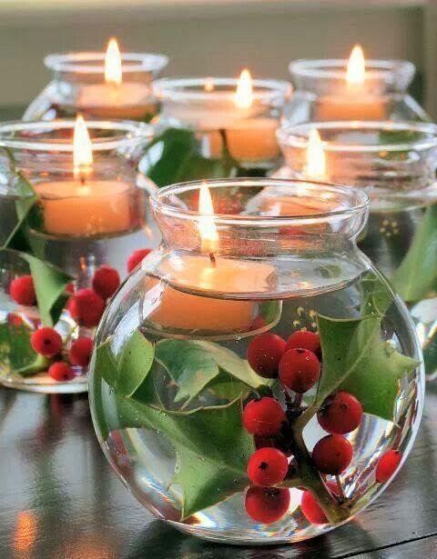 Christmas candleholders10