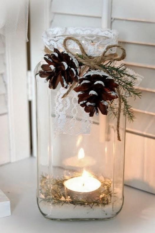 Christmas candleholders13