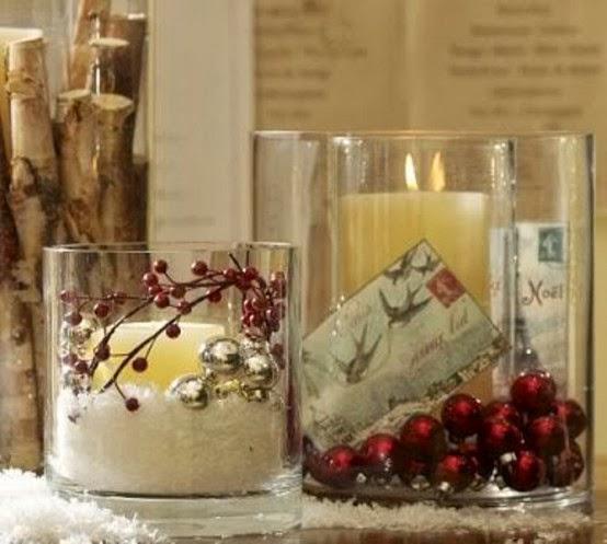 Christmas candleholders27