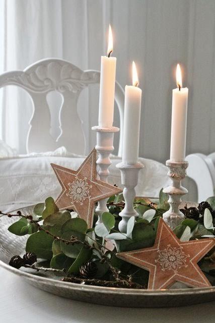 Christmas candleholders30