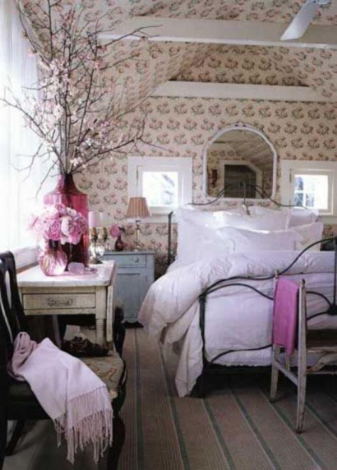 Vintage beds3