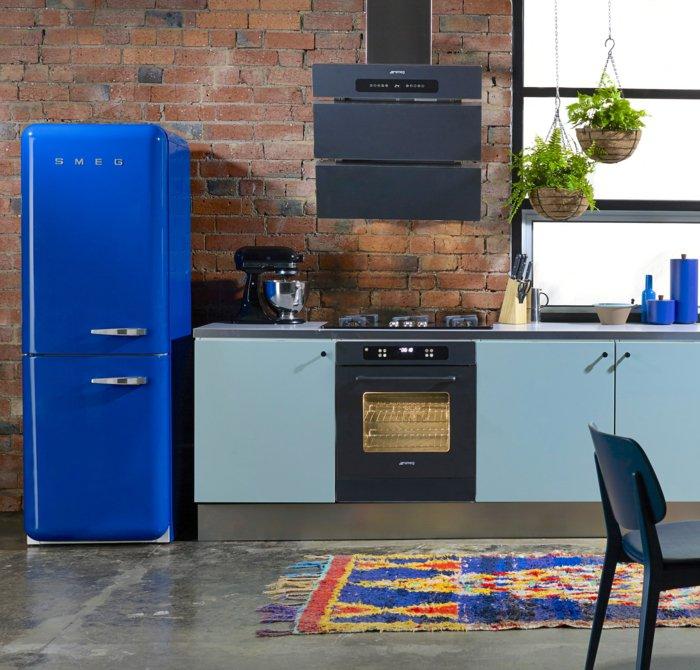 Retro Refrigerators2