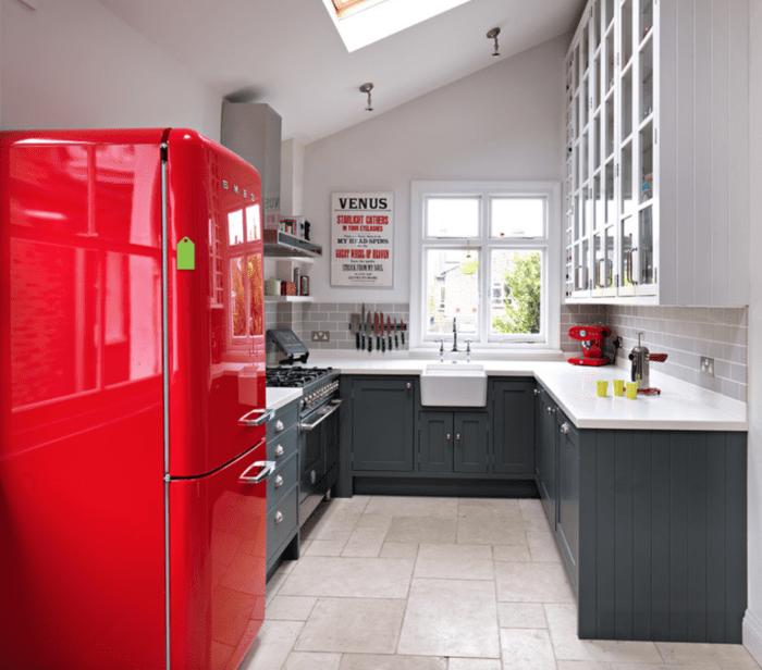 Retro Refrigerators4