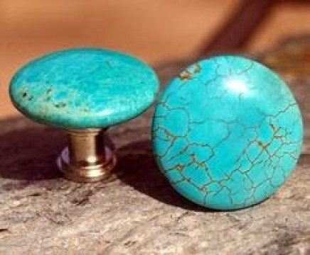 Ideas for knobs - Furniture handles10