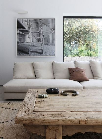 chic decor loves the shades of gray3