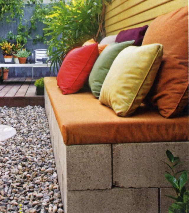 colorful garden ideas10