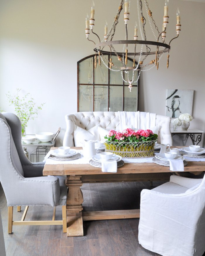 Spring Decorating ideas5