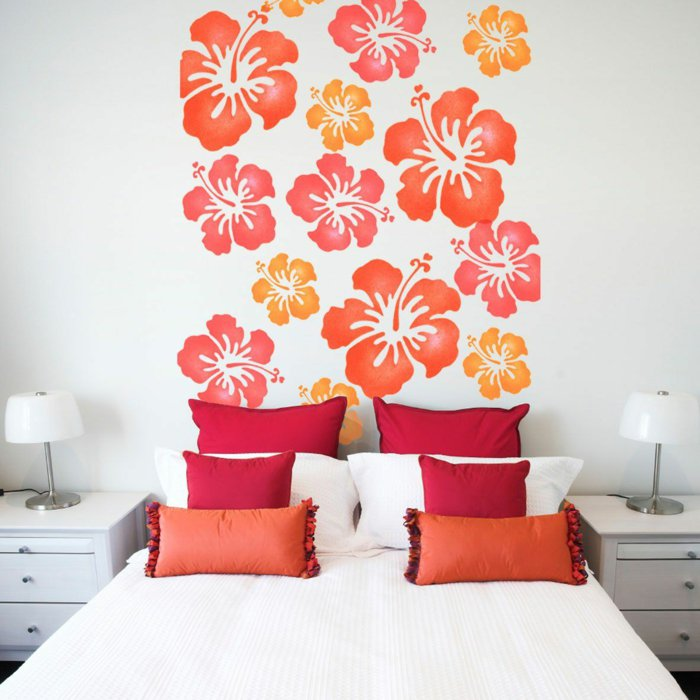 Spring Decorating ideas9