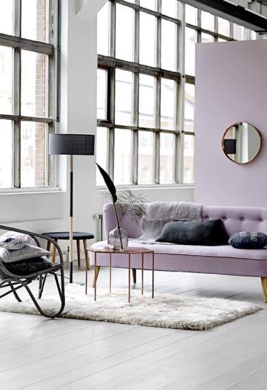 lilac color ideas4