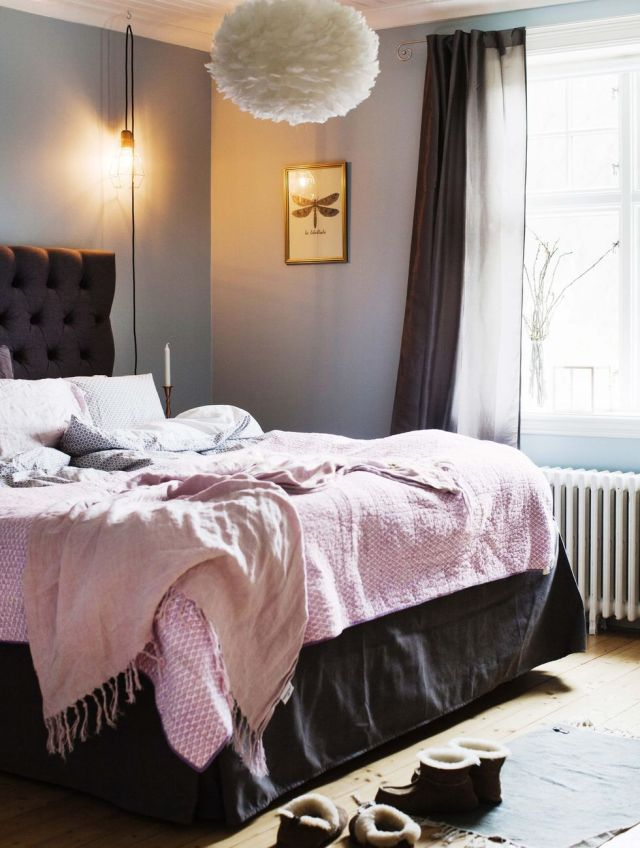 Romantic pastel home9