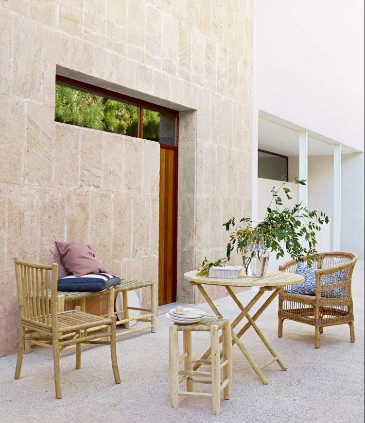 Scandinavian patios2