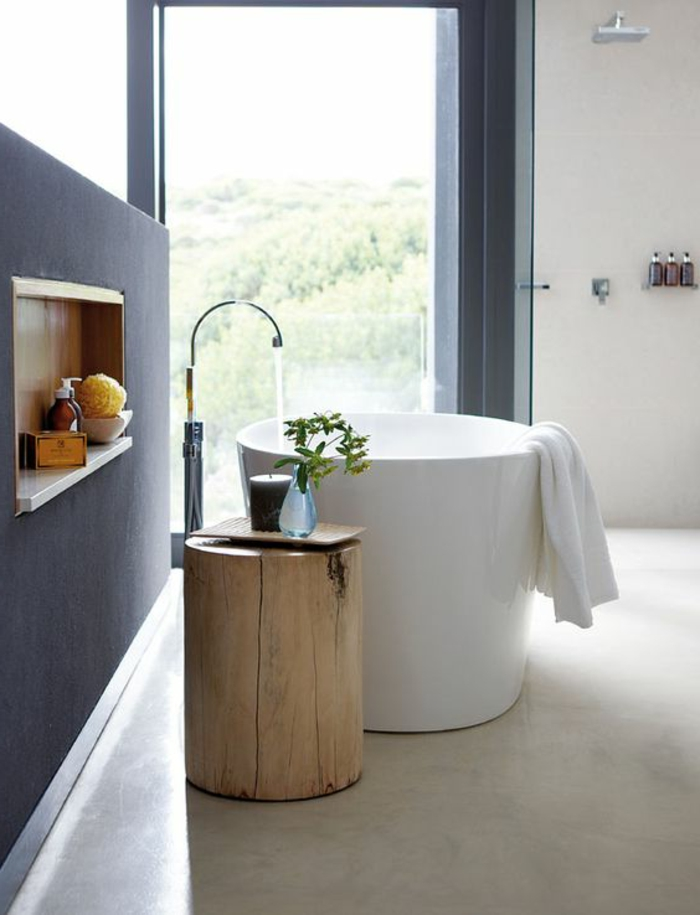 Zen bathroom ideas2