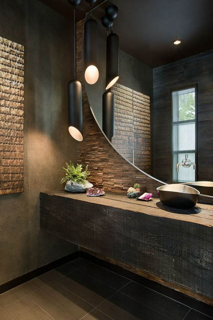 Zen bathroom ideas7