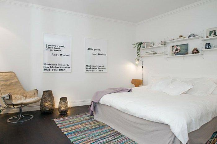 White bedroom ideas62