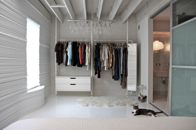small dressing rooms ideas11
