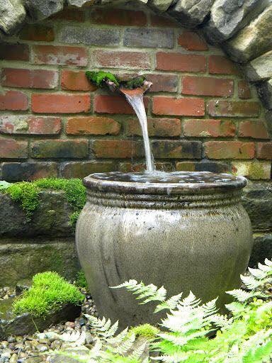fairy stone fountains31