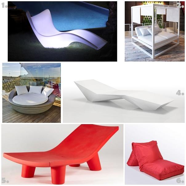 outdoor relax decorations10