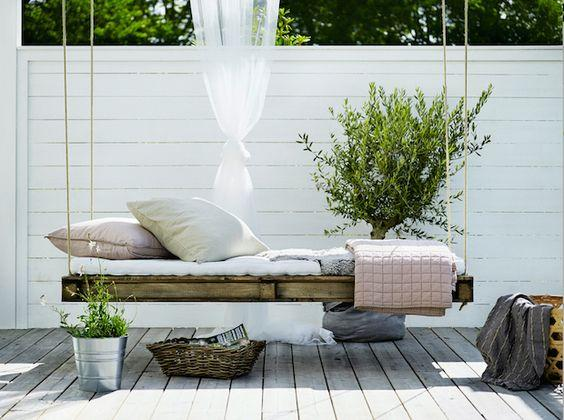 outdoor relax decorations5
