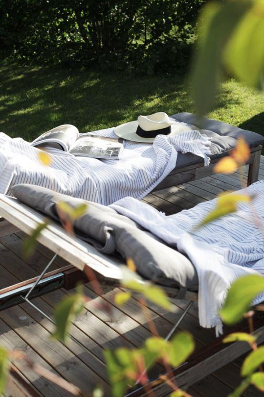 outdoor relax decorations9
