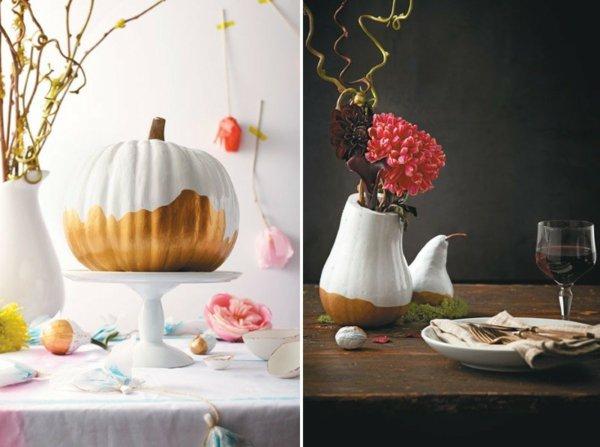halloween-pumpkins-decoration-ideas7