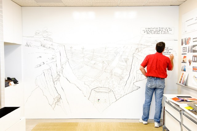 marker-paint-for-the-walls54