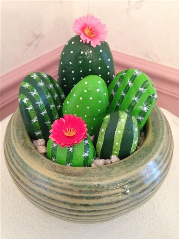 cactus-from-river-stones3