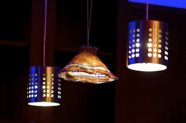diy-lamp-ideas20