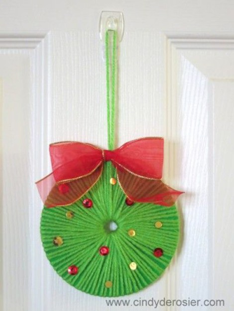 christmas-crafts-with-cd1