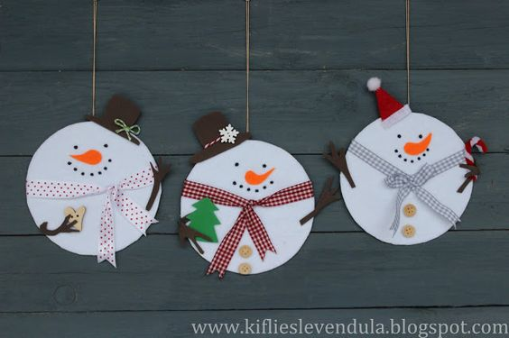 christmas-crafts-with-cd10