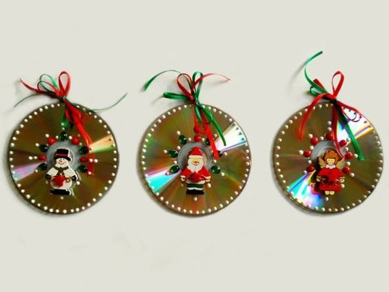 christmas-crafts-with-cd11