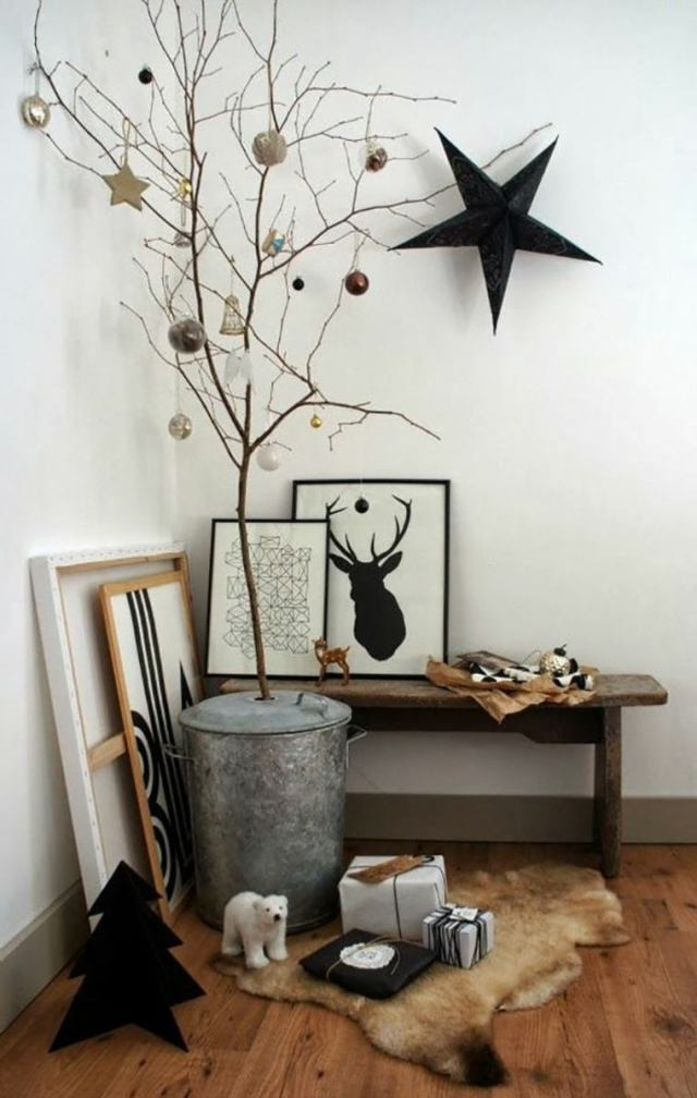 christmas-house-entrance-decoration-ideas-16