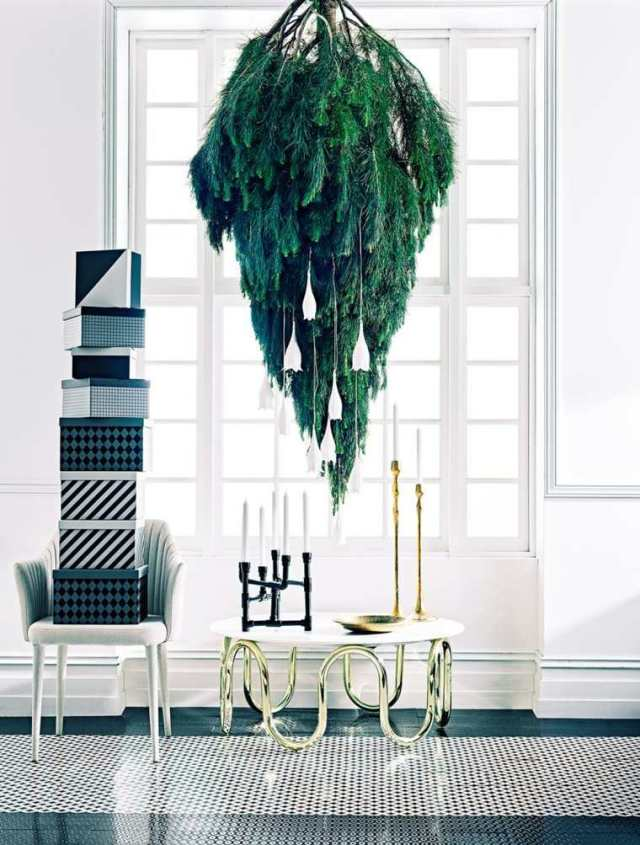 christmas-house-entrance-decoration-ideas-3
