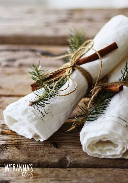christmas-ideas-with-natural-materials11