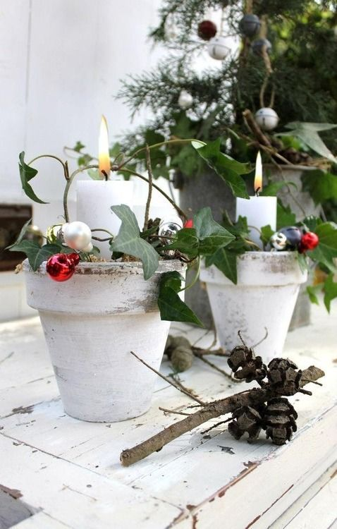 christmas-ideas-with-natural-materials20