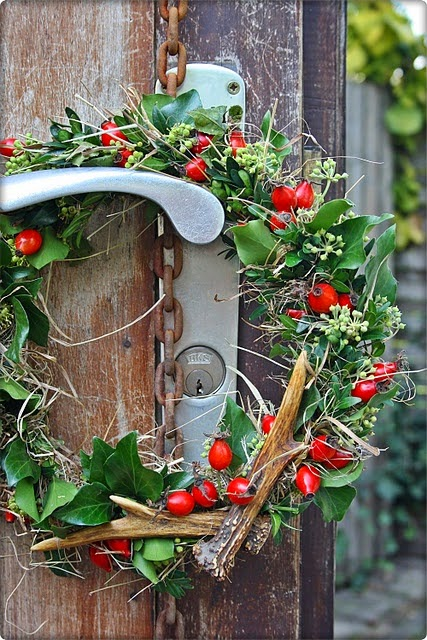 christmas-ideas-with-natural-materials40