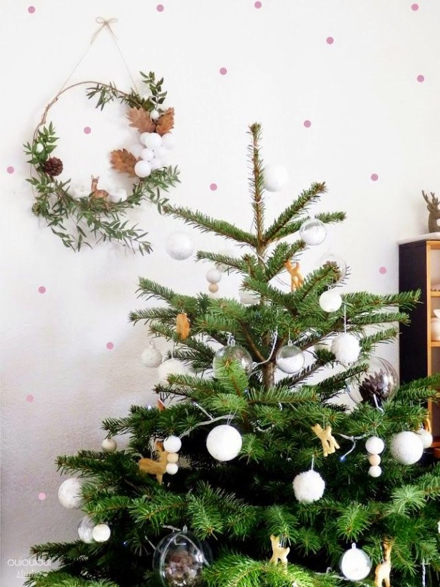 christmas-ideas-with-natural-materials50