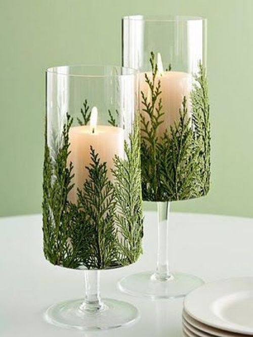 christmas-ideas-with-natural-materials57