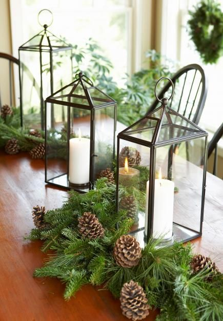 christmas-ideas-with-natural-materials58