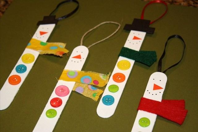 diy-wooden-christmas-decorations12