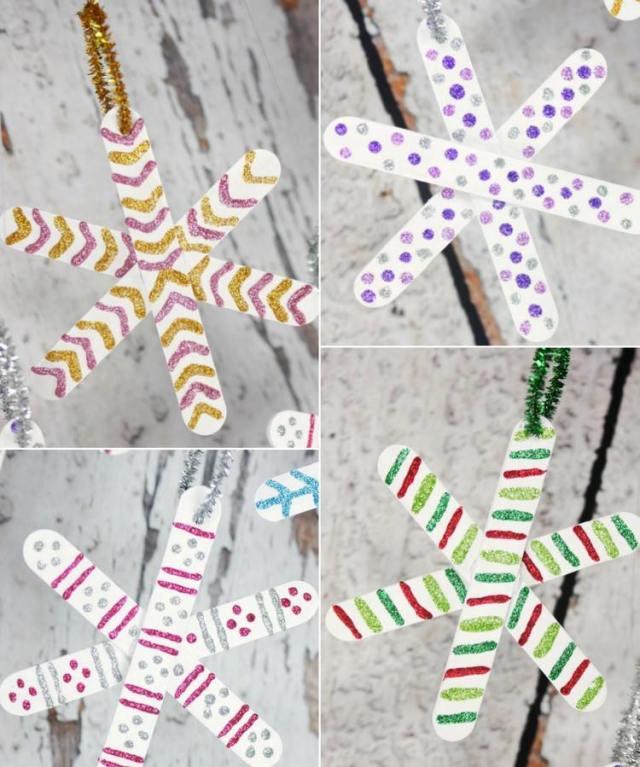 diy-wooden-christmas-decorations7