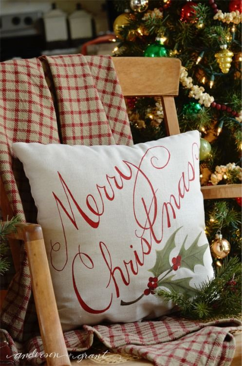 country-christmas-decoration-ideas35