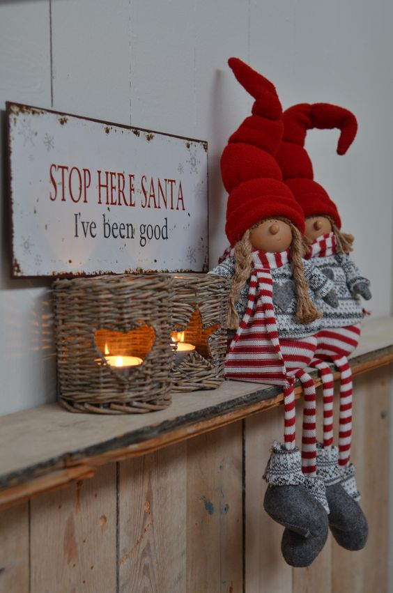 country-christmas-decoration-ideas41