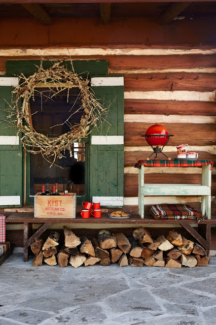 country-christmas-decoration-ideas9