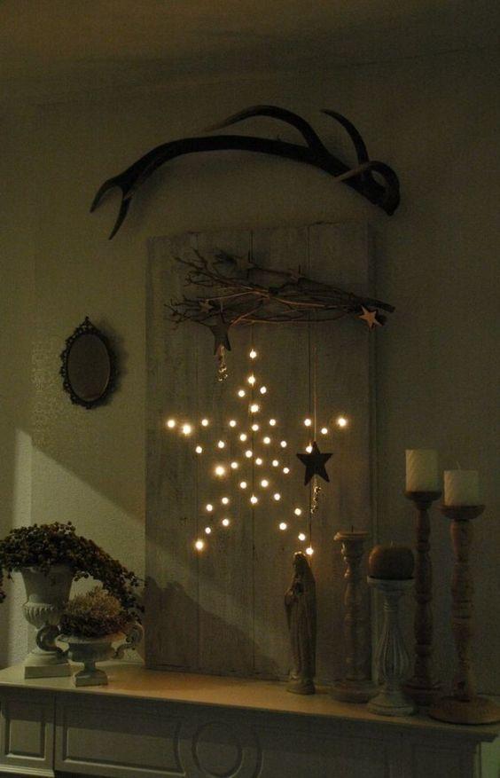 decorative-light-board-ideas6