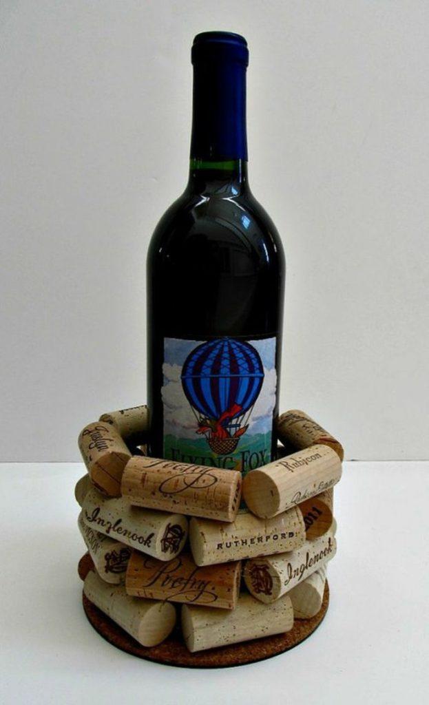 diy-ideas-with-corks10