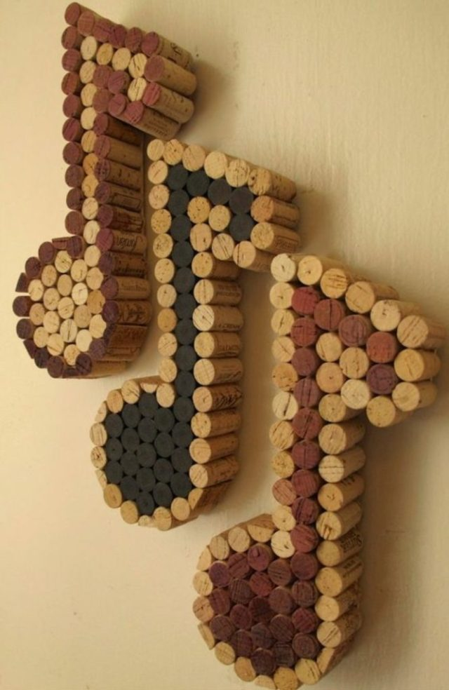 diy-ideas-with-corks16