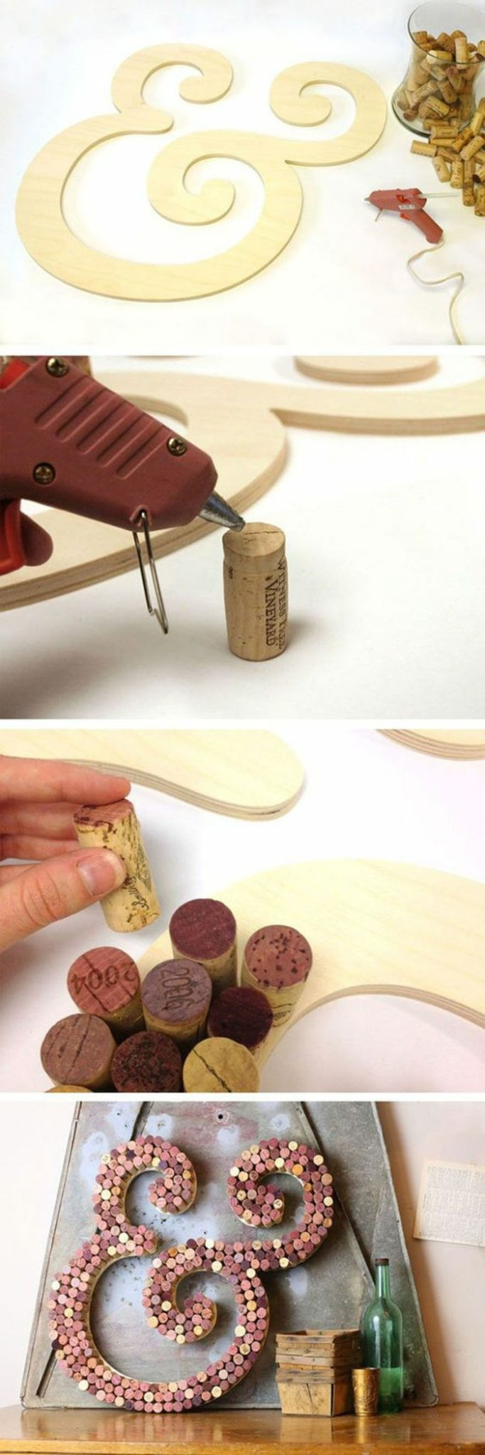 diy-ideas-with-corks20